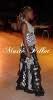 association cameroun